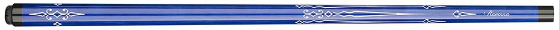 Longoni Ravenna B - blauw