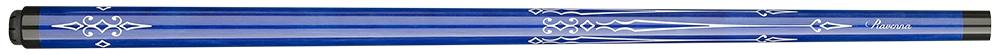 CK0711: Longoni Ravenna B - blauw #1