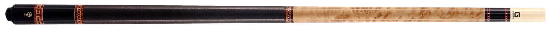 McDermott CRM225 Birdseye Leather carom