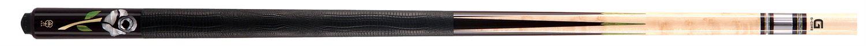 McDermott CRM505 Birdseye/inlay carom
