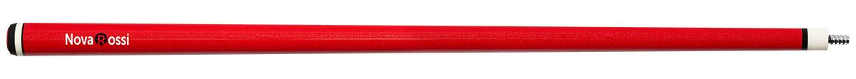 CK0991: NovaRossi Manticore rood #1