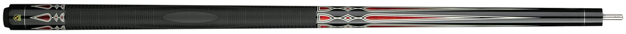 CK1065: Renzline Bison Libre-II #2 #1