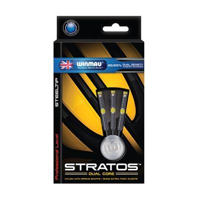Winmau Stratos DC 95%