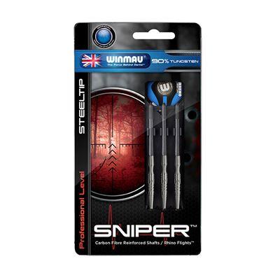 Sniper 90%