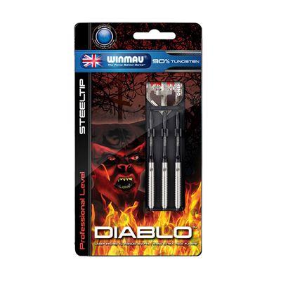 Winmau Diablo 90%