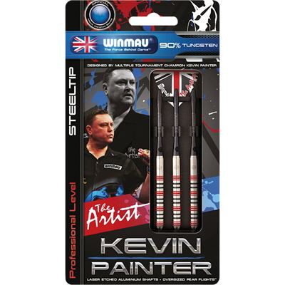 Winmau Kevin Painter