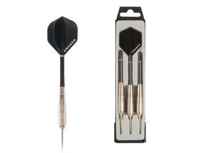 DA0201: Steel dart Karella ST-1 21g #1