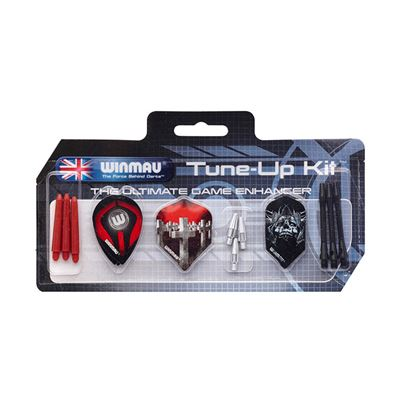 Winmau Tune-up kit