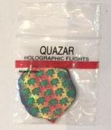 DA0403: Quazar #1