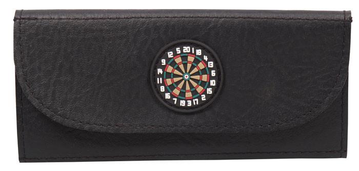 DA0500: Winmau tri-fold dart wallet #1