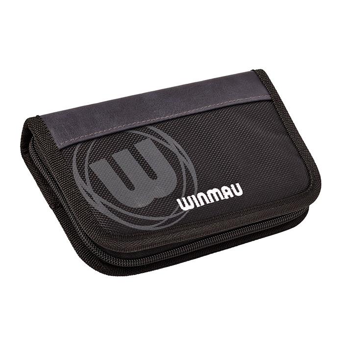 DA0504: Winmau Urban-Pro dart case #1