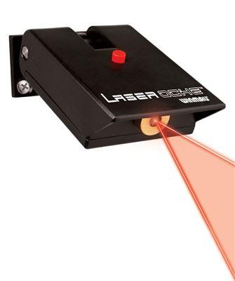 Dart laser oche Winmau