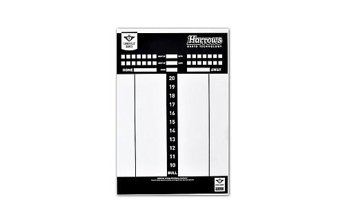 DA1103: Scorebord 45 x 30 #1