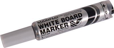 Whiteboard Marker Maxiflo