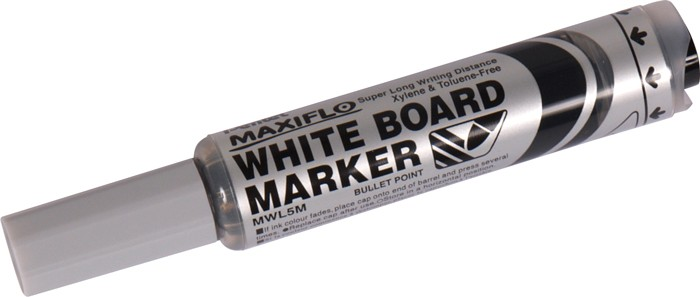 DA1501: Whiteboard Marker Maxiflo #1
