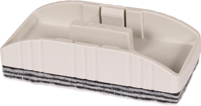 DA1503: Whiteboard Wiper #1
