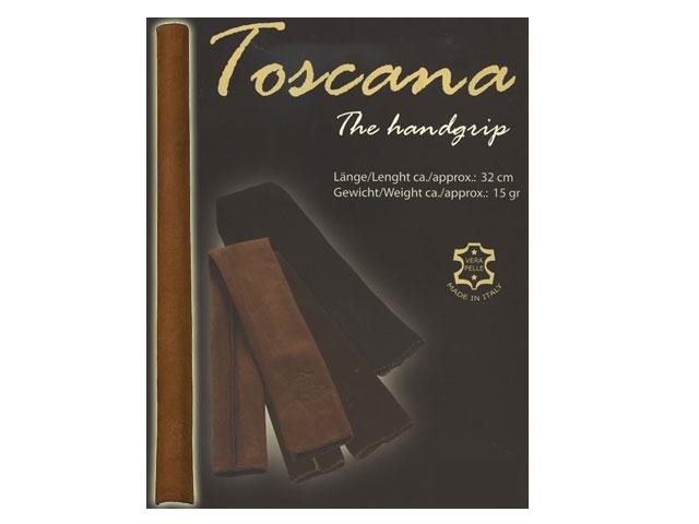 KA0104: Longoni suede greep Toscana  #1