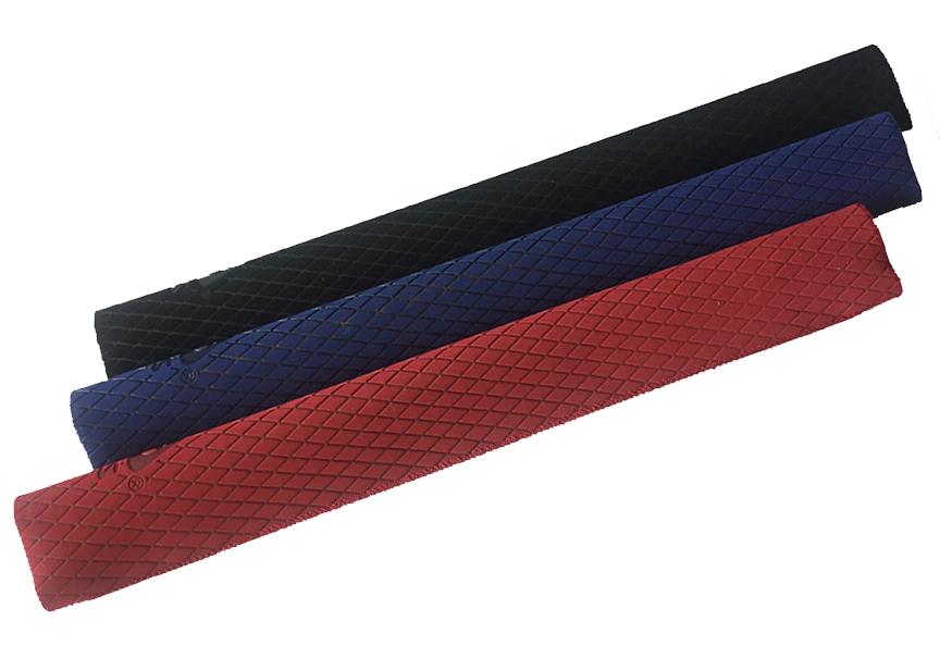 KA0112-SG: Handgreep IBS Super Grip velours #1