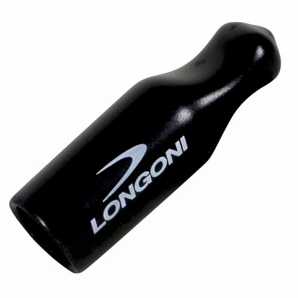 KA0125: Longoni Pomerans beschermer, 11~11,5mm of 12~12,5mm #1