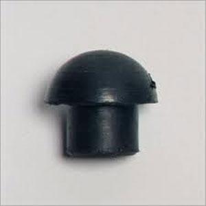 KA0138: rubberdop Buffalo #1