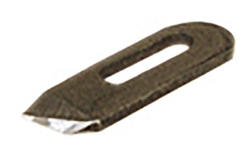 KA0141-ME: set mesjes voor snijapparaat Tenoning #1