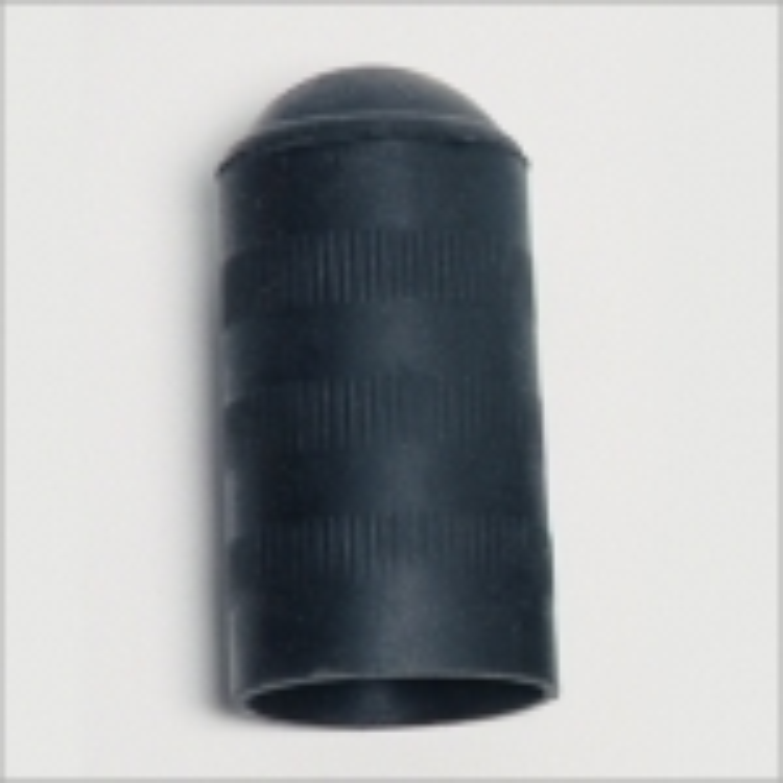 KA0142: rubberdop schuif (> 10 -/- 25%) #1