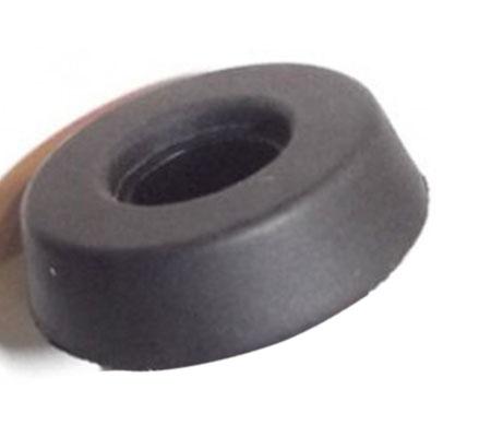 KA0148: Rubber dop Jos Bongers adapter #1