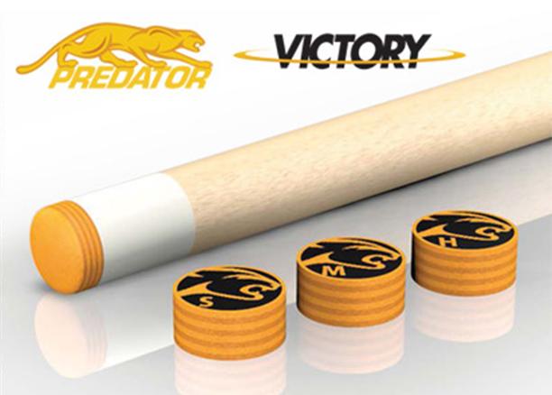 KA0171-PV: Predator victory pomerans s/m  #1