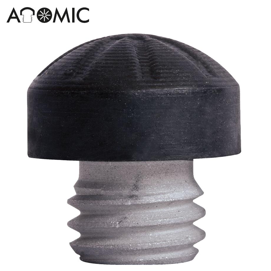 KA0195: Schroefpomeransen Atomic EG 12mm - M8 #1