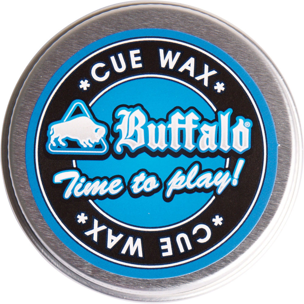 KA0207-W: Buffalo keu wax #1