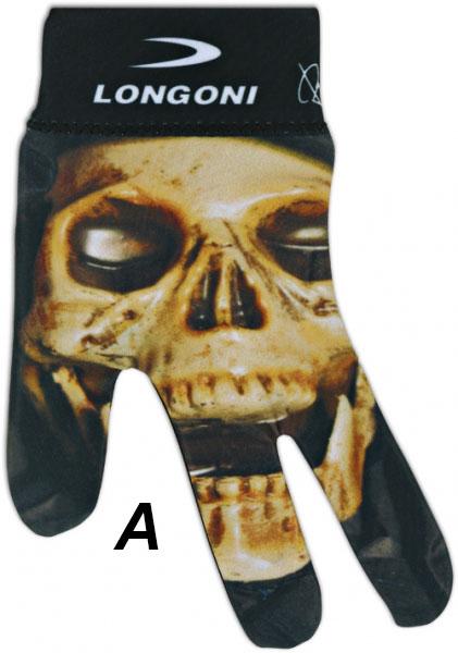 KA0269-SK: Longoni  Skulls  #2