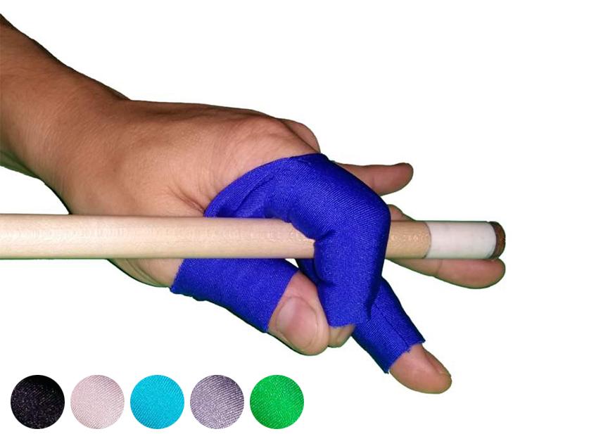 KA0280-AR2: Artemis finger wrap V2 #1