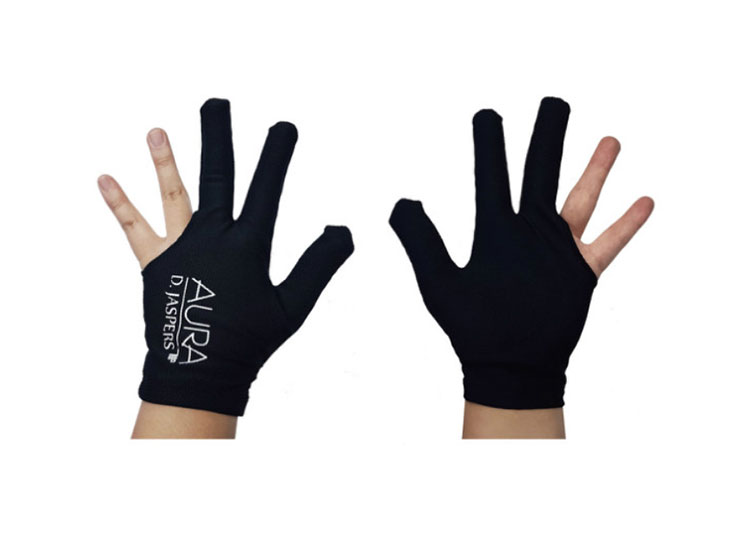 KA0280-JE: Handschoen Dick Jaspers eco RHP #1