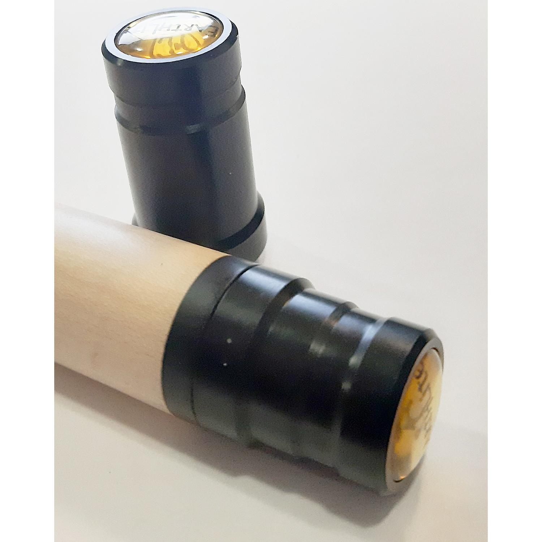 KA0298: Quick Joint draadprotector set  #1