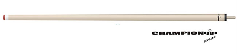 Topeind Jos Bongers EXT-Super Pro 68cm 11mm RD-Tec