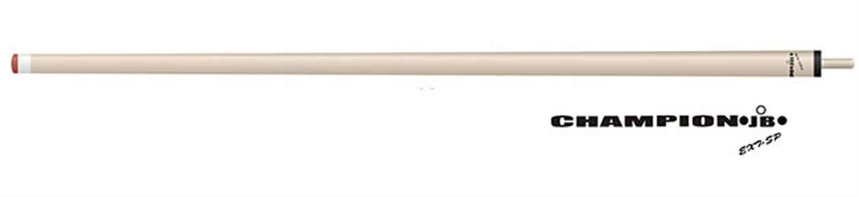 Topeind Jos Bongers EXT-Super Pro 71cm 12mm RD-Tec