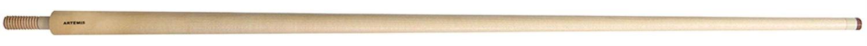 Artemis topeind 71cm 12mm