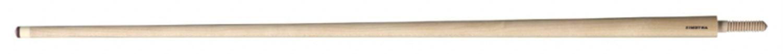 Artemis 10 t/m 12mm