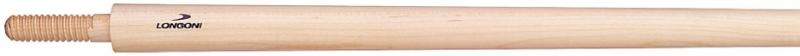 KA0711-3B: Longoni 71cm  #1