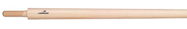 KA0711: Longoni 67cm #1