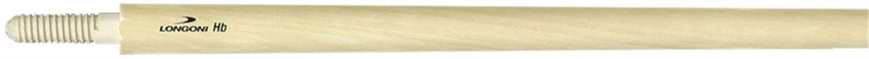 Longoni Horn Beam 67,5cm 12mm