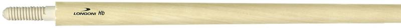 KA0712: Longoni Horn Beam 67,5cm 12mm #1