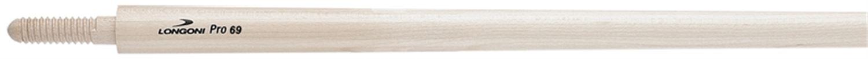 Longoni pro white maple 69cm 12mm