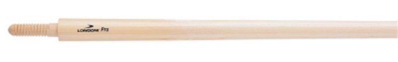 Longoni pro white maple 67cm