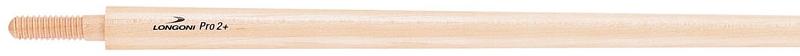 KA0716: Longoni pro2+ 71cm 12mm #1