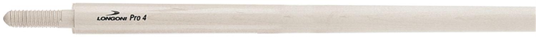 Longoni pro4 71cm 12mm