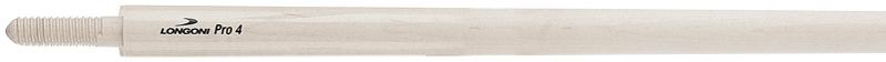 KA0718: Longoni pro4 71cm 12mm #1