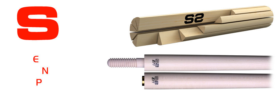 KA0719-S2: Longoni S2 67/69/71cm 11-12mm HS of VP2 #1