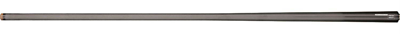 topeind Longoni Luna Nera 11,8mm VP2 E69/E71