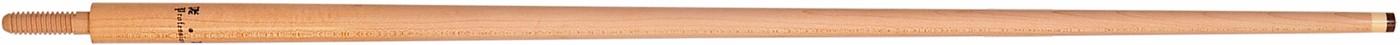 KA0722: Carambole topeind Adam Super Pro 800 12 mm/ 68,5cm #1